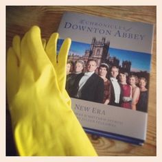 (Domestic) Life Lessons from Downton Abbey. The gems of domestic wisdom that I've gleaned from the latest season of antics in the Crawley household – both above and below stairs…. Make Peace, Life Happens, Downton Abbey, Cool Gifts, Goddesses, More Fun, Life Lessons, Household, Stairs