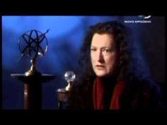 Os segredos do ocultismo - Ciência Real - Discovery documentário COMPLETO