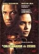 O Colecionador de Ossos - DVD4