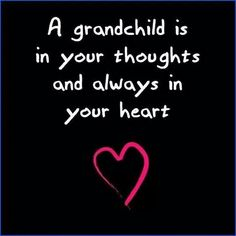 Discover and share Great Grandma Quotes. Explore our collection of motivational and famous quotes by authors you know and love. Grandkids Quotes, Quotes About Grandchildren, Grandmother Quotes, Grandma And Grandpa, Family Quotes, Me Quotes, Funny Quotes, Grandparents Day, Love You