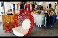 Nico Perez Shop, Bali Bali Furniture, Bali Baby, Traditional Outfits, Hanging Chair, Wardrobe Rack, Bucket, Drop, Modern, Shopping