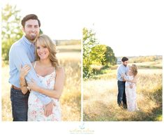 conor-taylor-fredericksburg-virginia-field-maternity-session-106