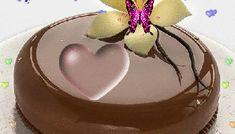 Εικόνες Χρόνια Πολλά - eikones top Happy Birthday, Pudding, Cake, Desserts, Food, Happy Brithday, Tailgate Desserts, Deserts, Urari La Multi Ani
