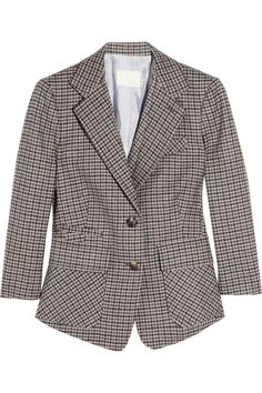 531a530eeac4 87 Best Check Beige  Brown images   Gingham, Plaid, Gingham check