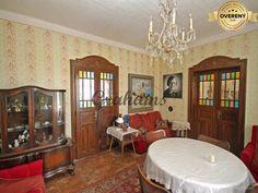 GRAHAMS - PREDAJ, Rodinný dom, Vrzavka, Nové Mesto nad Váhom Country Houses, Graham, Country Cottages, Rural House