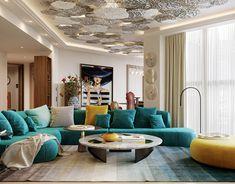 Talc baths on Behance Baths, Behance, Couch, Furniture, Design, Home Decor, Settee, Decoration Home, Sofa