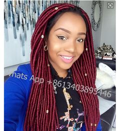 "5PACKS Free shipping Janet Collection 2X Havana MAMbo FauxLocs Soft Dread Locs Crochet Braids Synthetic Crochet Hair 18""     #http://www.jennisonbeautysupply.com/  #<script     http://www.jennisonbeautysupply.com/products/5packs-free-shipping-janet-collection-2x-havana-mambo-fauxlocs-soft-dread-locs-crochet-braids-synthetic-crochet-hair-18/,      EUNICE TWIST BRAIDING HAIR   (KANEKALON HAVANA CROCHET dread faux locs BRAIDS 14″'  5PACKS Free shipping Janet Collection 2X Havana MAMbo FauxLocs…"