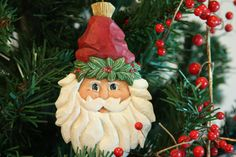 Best wood carving images christmas wood xmas