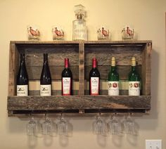 Rustic Wood Furniture Outdoor Furniture Reclaimed Wood Wine