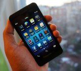 Why a BlackBerry Is Better Than an iPhone