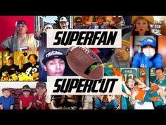The Late Night Superfan Supercut with Jimmy Fallon