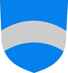 Coat of arms of Salla