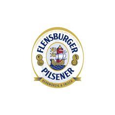 Brauereibesichtigung - Flensburger Brauerei