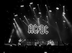 80s Music, Music Love, Music Is Life, Good Music, Ac Dc, Best Rock Bands, Cool Bands, Wallpapper Iphone, Rock N Roll