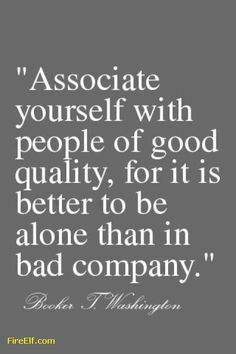 23 Best Choose Your Friends Wisely!! images | Quote life, Quotes