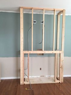 how to frame in a gas fireplace framing for fireplace new house rh pinterest com framing a fireplace hearth framing a fireplace for stone