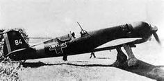 WW2 Romanian aircraft - Yahoo Image Search Results