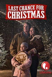 Last Chance for Christmas (2015)