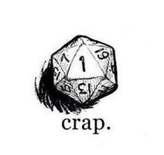 only dungeons and dragons fans know the pain of this image. Dungeons And Dragons, Magic The Gathering, Rpg Dice, Dnd Funny, The Adventure Zone, Adventure Travel, Ex Machina, Geek Out, Pen And Paper