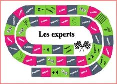 Les experts – nature et fonction – Les petits brouillons – cycles 2 et 3 Cycle 3, Les Experts, French Lessons, School Life, Teacher, Learning, Maths, School Ideas, Articles