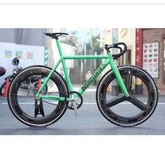 fixie hed 3 - Google Search