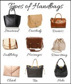 Statement Clutch - Subtle Angles Handbag by VIDA VIDA sXudKbtmL