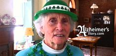 The Georgeville Neighbours' Lunch was held (probably still is) the third Thursday of every month starting in late fall and running through to early spring. Mom usually went with her lo… Early Spring, Thursday, Third, Irish, Happiness, Joy, Beginning Of Spring, Start Of Spring, Irish People