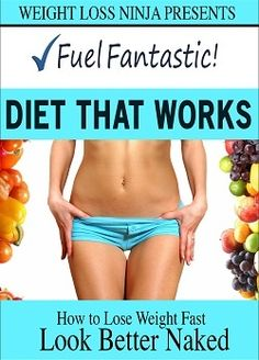 http://www.how-to-lose-weight-in-a-week.net/diets-that-really-work.html Diets that really work. Diet That Works