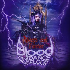 28 Best Blood On The Dance Floor 3 Botdf Images Blood