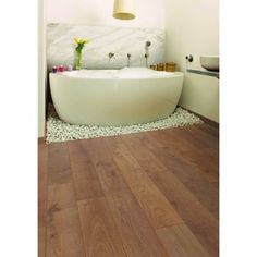 1000 images about living room on pinterest laminate for Wickes bathroom wallpaper