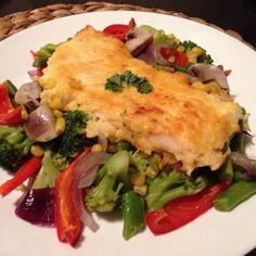 Egy finom Sajtbundás csirke (gluténmentes) ebédre vagy vacsorára? Sajtbundás csirke (gluténmentes) Receptek a Mindmegette.hu Recept gyűjteményében!