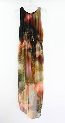 syafirah ruslan: Galaxy prints @Ashley Lee!!!