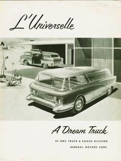1955 GMC Pickup | 1955_GMC_L-Universelle_Concept_Truck_04.jpg