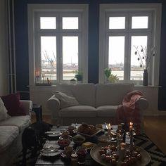 Der erste Gast ist schon da  #breakfast #brunch #cockerspaniel #decoration #details #dogs #englishcockerspaniel #family #germaninteriorbloggers #Hamburg #hh #home #homeinspo #instainterior #interior #interiordecor #interiordesign #interiors #qualitytime