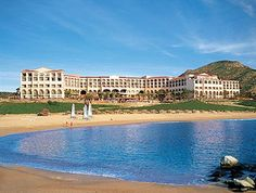 Hilton Los Cabo Beach And Golf #travel, #leisure, heading here on Sunday!!!