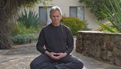 The 7 Essential Principles to Mindful Living.