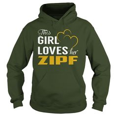 This Girl Loves Her ZIPF Name Shirts #gift #ideas #Popular #Everything #Videos #Shop #Animals #pets #Architecture #Art #Cars #motorcycles #Celebrities #DIY #crafts #Design #Education #Entertainment #Food #drink #Gardening #Geek #Hair #beauty #Health #fitness #History #Holidays #events #Home decor #Humor #Illustrations #posters #Kids #parenting #Men #Outdoors #Photography #Products #Quotes #Science #nature #Sports #Tattoos #Technology #Travel #Weddings #Women