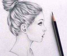 (1) Desene in creion. | via Facebook