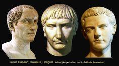 romeinse-portretten-keizers