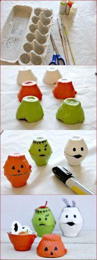 Halloween Egg Carton - http://demfab.com/halloween-egg-carton-2/