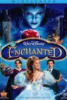 Enchanted ~ 2007