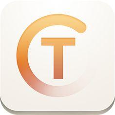TeeVee 2 icon