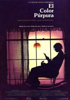 ver the color purple el color prpura online - The Color Purple By Alice Walker Online Book