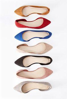 hermes bag sale - Shoes and Purses on Pinterest | Rebecca Minkoff Purse, Steve ...