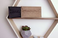 Kostenloses Schnittmuster: ReLeda Tasche Felt Clutch, Floating Shelves, Home Decor, Material, Dog, Feltro, Pouch, Pocket Pattern, Small Bags