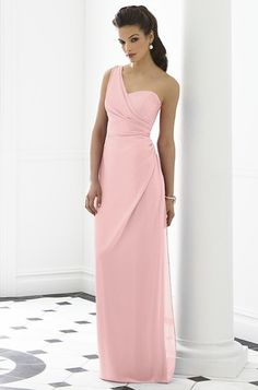 2252191bf8 39 best Bridesmaid Dresses images