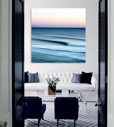 Luke Shadbolt Ocean Photographs