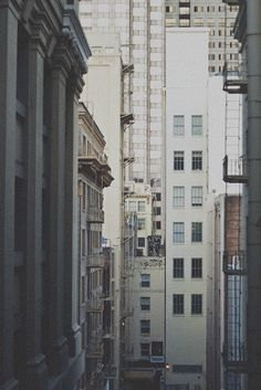 All sizes | San Francisco II | Flickr - Photo Sharing!