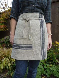 maybe i'd cook more if i had a pretty apron like this one... http://www.etsy.com/shop/spoolandsparrowshop