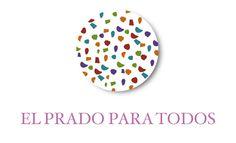 El Prado Para Todos - Area de Educacion el Prado